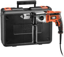 Black & Decker KR7532K