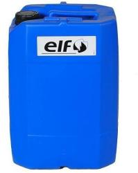 Elf 10W40 Performance Experty 20 L