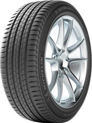 Michelin Latitude Sport 3 XL 255/60 R18 112V