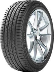 Michelin Latitude Sport 3 XL 255/60 R18 112V