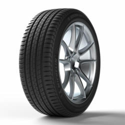 Michelin Latitude Sport 3 XL 255/50 R19 107W