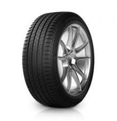 Michelin Latitude Sport 3 275/40 R20 102W