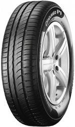 Pirelli Cinturato P1 EcoImpact RFT 195/55 R16 87W
