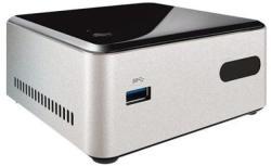 Intel DN2820FYKH0