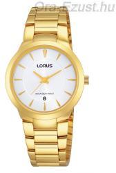 Lorus RH760AX9