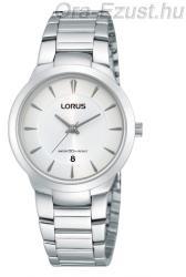 Lorus RH763AX9