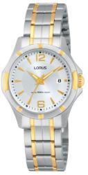 Lorus RJ276AX9