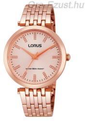 Lorus RRS42UX9