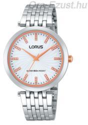 Lorus RRS45UX9