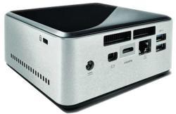 Intel D54250WYKH2