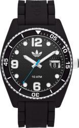 Adidas ADH6151