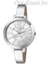 Esprit Es1072420