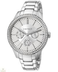 Esprit ES1071320