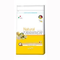 Trainer Natural Mini Light 3 x 2kg