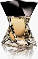 Lancome Hypnose Homme EDT 50ml Tester