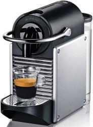 DeLonghi Nespresso EN 125 Pixie