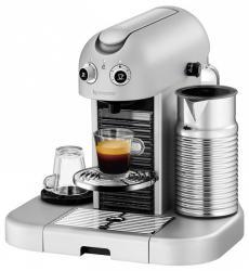 DeLonghi Nespresso EN 470 Gran Maestria