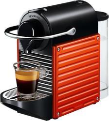 Krups XN 3006 Nespresso Pixie