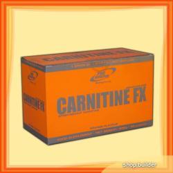 Pro Nutrition Carnitine FX - 20x10g