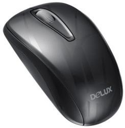 Delux M107GX