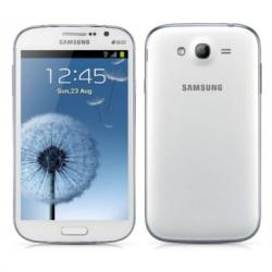 Samsung Galaxy Grand Neo Dual i9060