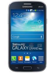 Samsung Galaxy Grand Neo i9060