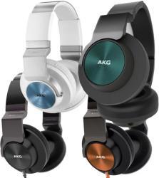 AKG K 545