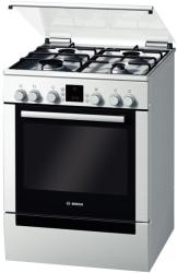 Bosch HGV745250