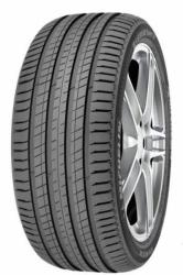Michelin Latitude Sport 3 XL 295/40 R20 110Y