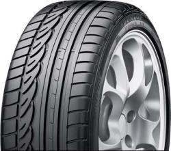 Dunlop SP Sport 1 DSST 225/45 R17 91V