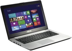 ASUS Transformer Book Trio TX201LA-CQ024H