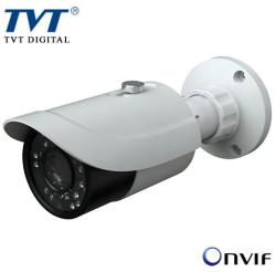 TVT TD-9412M-D/FZ/PE/IR2