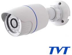 TVT TD-9411M-D/PE/IR1
