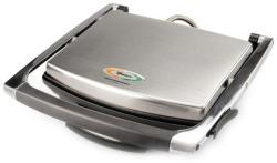 Termozeta 73870 Professional Grill