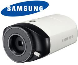 Samsung SCB-2004