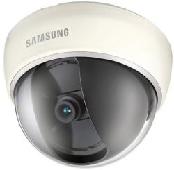 Samsung SCD-2022