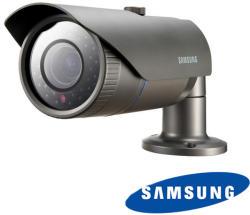 Samsung SCO-2081R