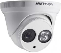 Hikvision DS-2CE56C2P-IT3