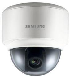 Samsung SND-3082P
