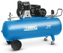 ABAC Pro B6000/500 FT7.5