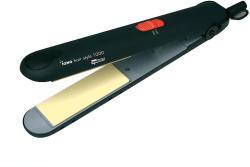 Termozeta Iono Hair Style 1000 (73250)
