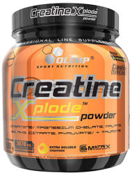 Olimp Sport Nutrition Creatine Xplode - 500g