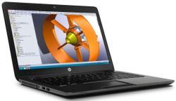 HP ZBook 14 C3E68ES