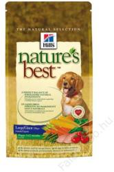 Hill's Nature's Best - Puppy Large/Giant Chicken 2 x 12kg