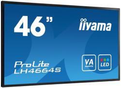 Iiyama ProLite LH4664S