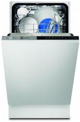 Electrolux ESL4300RO