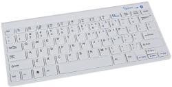 Gembird KB-BT-001