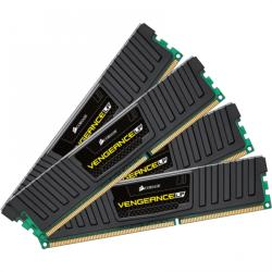 Corsair 32GB (4x8GB) DDR3 1866MHz CML32GX3M4A1866C10