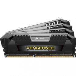 Corsair Vengeance Pro 32GB (4x8GB) DDR3 1866MHz CMY32GX3M4A1866C9