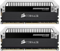 Corsair 16GB (2x8GB) DDR3 1866MHz CMD16GX3M2A1866C10
